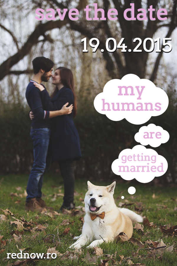 Save-The-Date-for-Catalin-+-Ramona-0