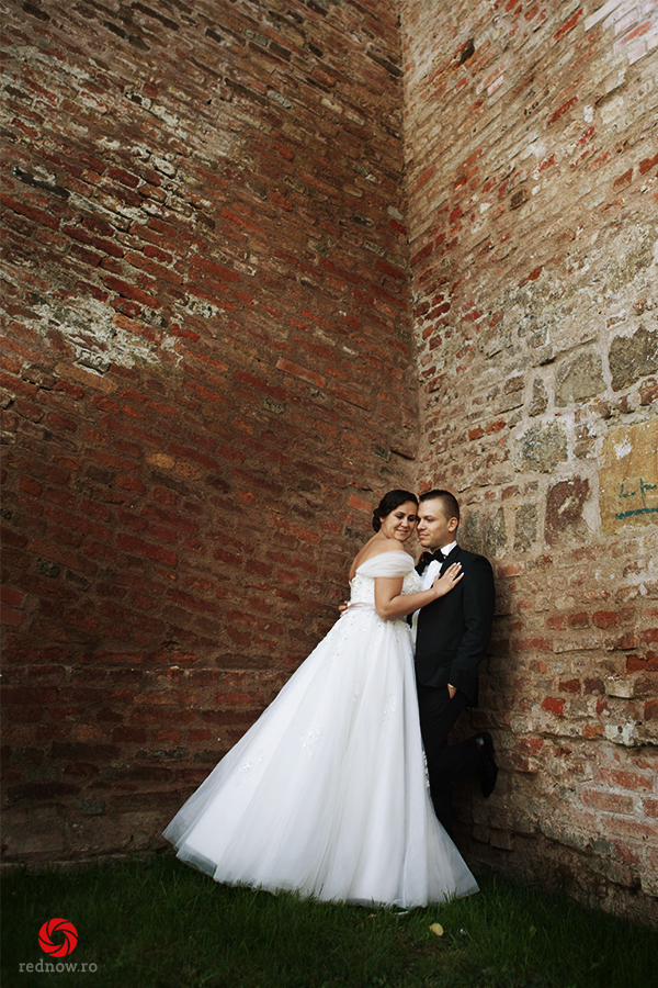 Fotograf-profesionist-nunta-TTD-hungary-gyula-rednow-wedding-photography-trash-the-dress-037