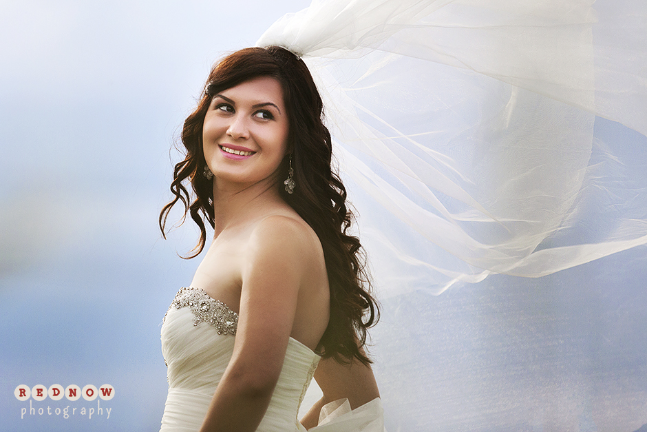 Fotograf-profesionist-nunta-trash-the-dress-arad-ttd-rednow-wedding-photography-04