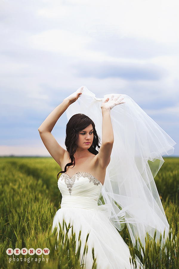 Fotograf-profesionist-nunta-trash-the-dress-arad-ttd-rednow-wedding-photography-10