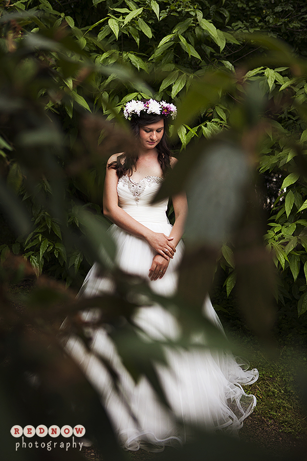 Fotograf-profesionist-nunta-trash-the-dress-arad-ttd-rednow-wedding-photography-32