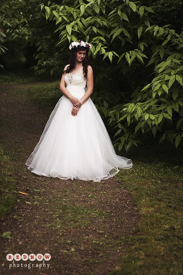 Fotograf-profesionist-nunta-trash-the-dress-arad-ttd-rednow-wedding-photography-33