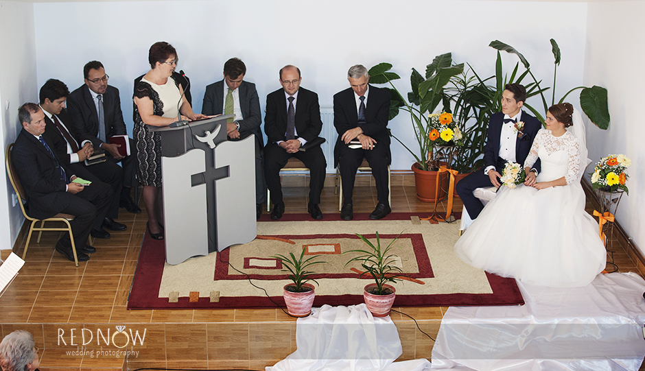 Fotograf-nunta-Costi-si-Oana-rednow-wedding-photography-049