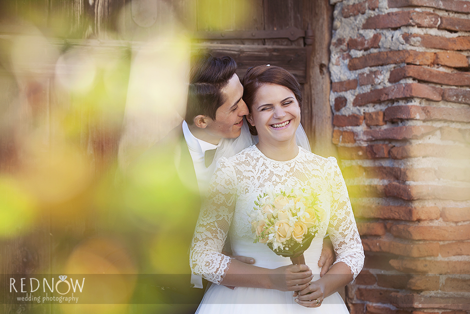 Fotograf-nunta-Costi-si-Oana-rednow-wedding-photography-068