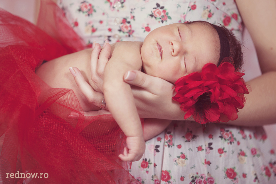 Mayra-newborn-rednow-photography-04