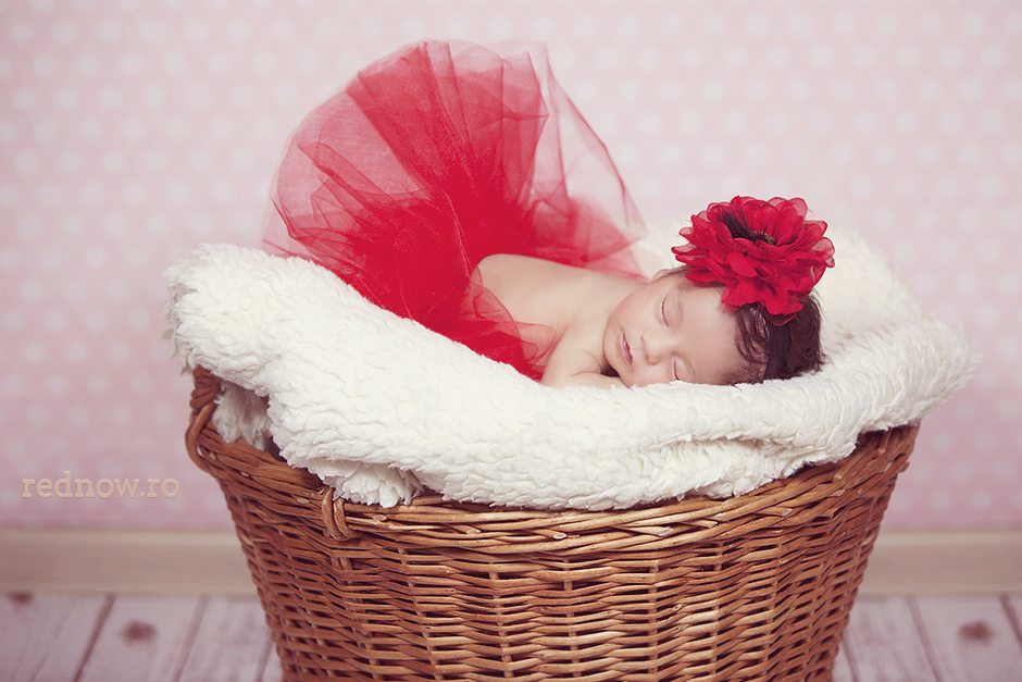 Mayra-newborn-rednow-photography-05