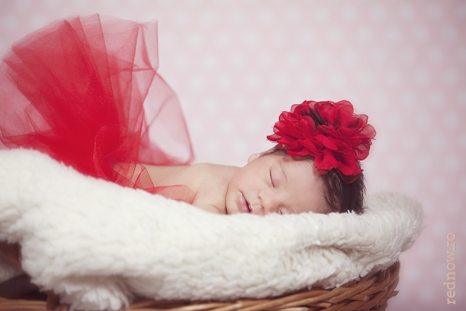 Mayra-newborn-rednow-photography-08