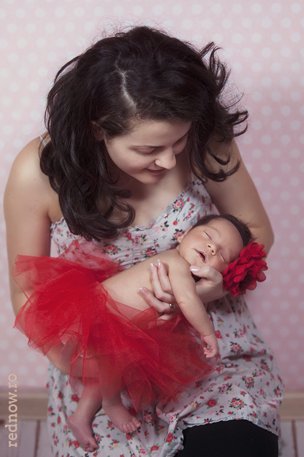 Mayra-newborn-rednow-photography-27