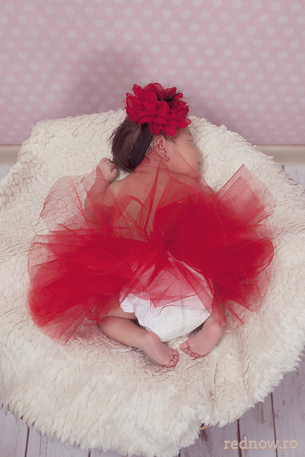 Mayra-newborn-rednow-photography-30